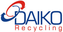 DAIKO Recycling
